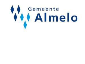 Almelo-gemeente-bewindvoering
