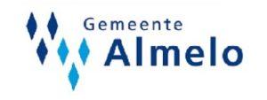 bewindvoering in de gemeente Almelo