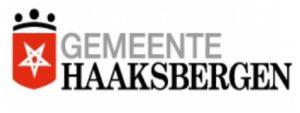 bewindvoering in de gemeente Haaksbergen
