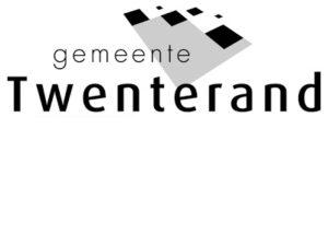 gemeente-Vriezenveen-Twenterland-bewindvoering