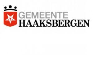 gemeente-haaksbergen-bewindvoering