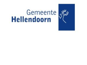 gemeente-hellendoorn-nijverdal-bewindvoering