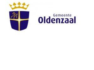gemeente oldenzaal-bewindvoering