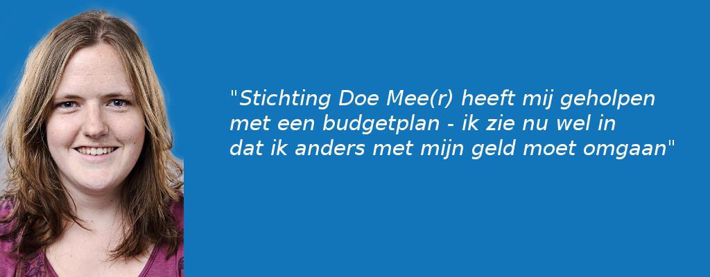 stichting-doe-meer-bewindvoering-budgetplan