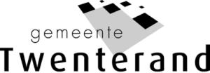 vewindvoering gemeente Vriezenveen/twenterlang